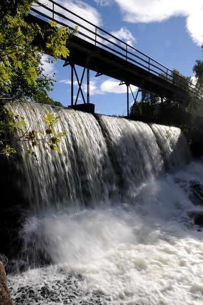 Lindeijer_2012-09-15_130807.jpg