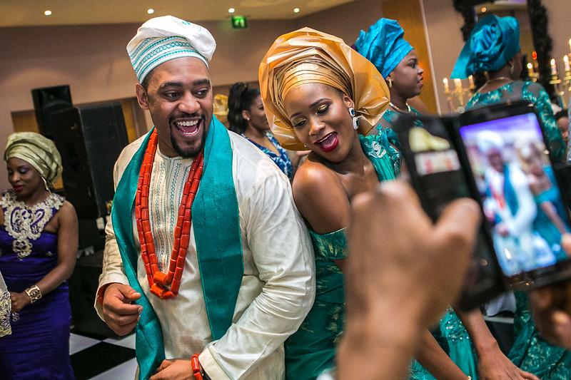 Nigerian wedding London-8.jpg