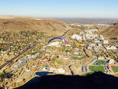 2015-11-Paragliding
