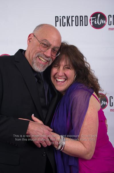 Oscars Party 2013 178.JPG