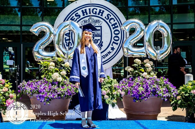 2020 SHS Graduation-0649.jpg