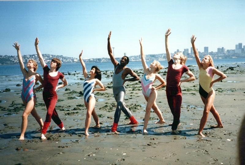 Dance_1721_a.jpg