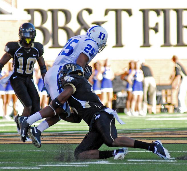 Vaughn tackles Jackson.jpg