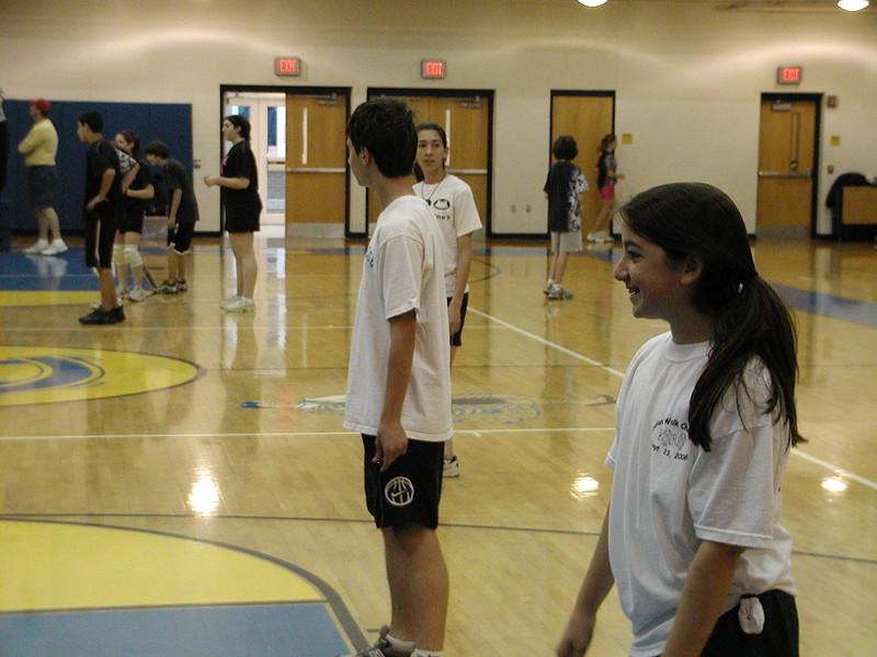 2007-04-28-GOYA-Volleyball_011.jpg
