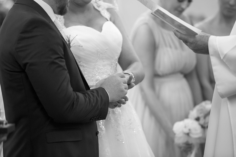 wedding (172 of 788).JPG