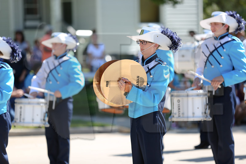 Marching Band-193.jpg