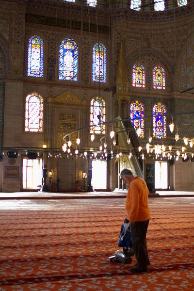 Istanbul-Jun 14 2016-0081.jpg