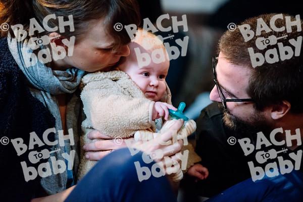 © Bach to Baby 2017_Alejandro Tamagno_Walthamstom_2017-02-27 026.jpg