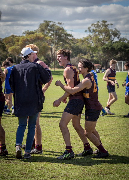 Rugby and Football Finals 13 August 2016 - 382.jpg
