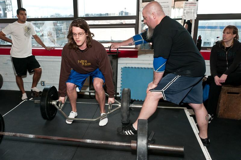 TPS Training Day 3-19-2011_ERF1676.jpg