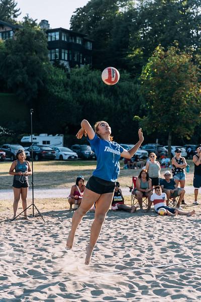 20190804-Volleyball BC-Beach Provincials-SpanishBanks-103.jpg