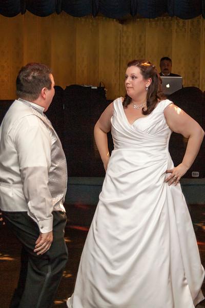 Knobloch Wedding 20120303-22-12 _MG_798509_Perfect365.jpg