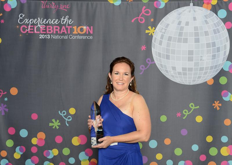 NC '13 Awards - A2-007.jpg