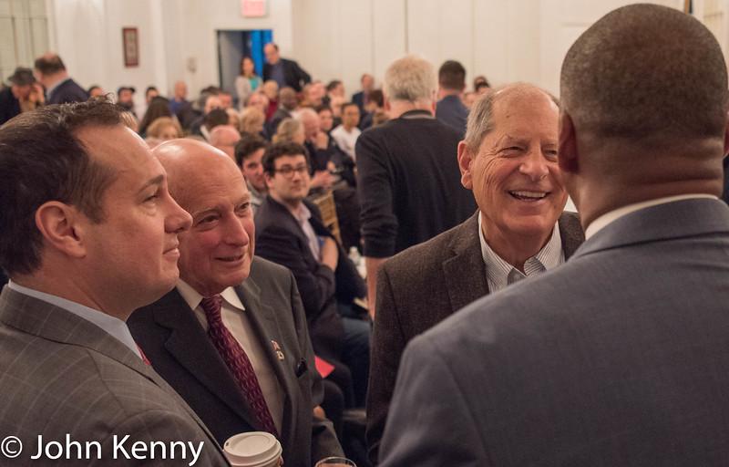 Manhattan GOP Forum 4-26-17-3.jpg