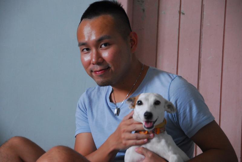 [20100217] CNY-4th Day @ Sg. Siput (13).JPG