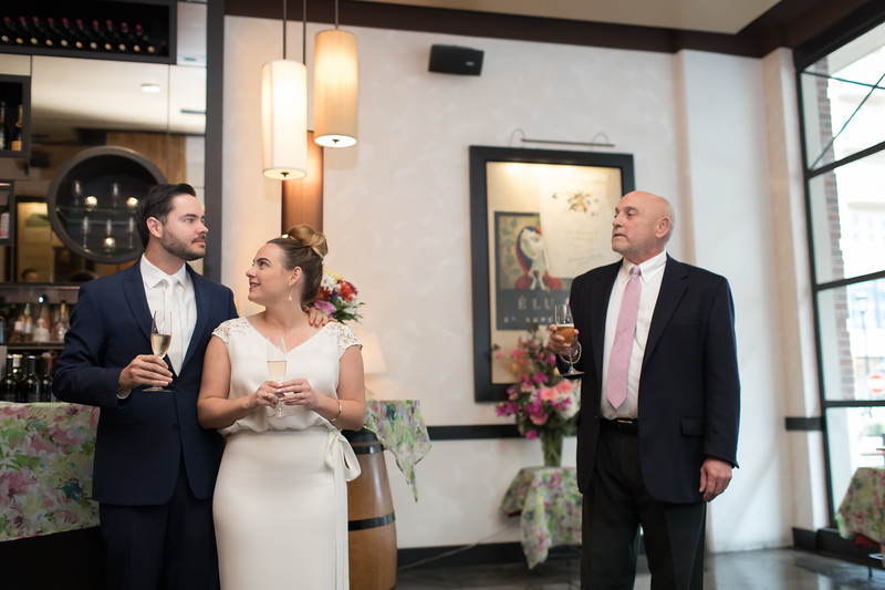 Houston Wedding Photography ~ Lauren and Andre-1630.jpg