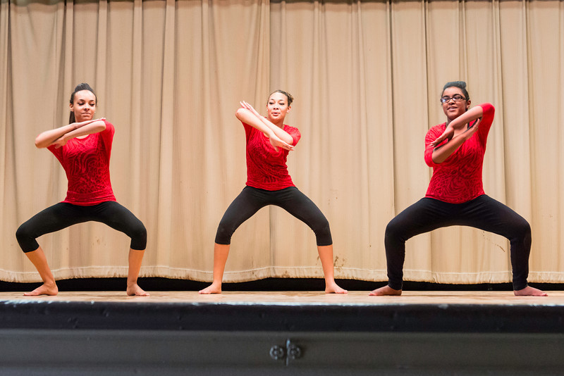 DanceRecital (72 of 1050)-30.jpg