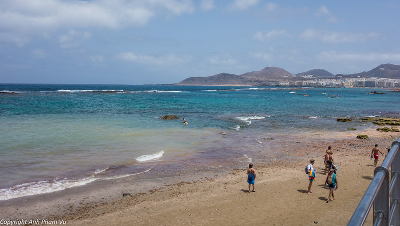 Gran Canaria Aug 2014 221.jpg
