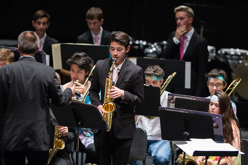 2016051216 Paly Concert-1736.jpg