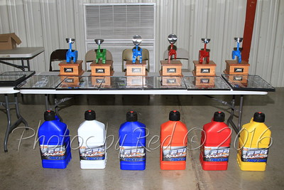 2016 RPM Speedway Banquet - 2-4-17