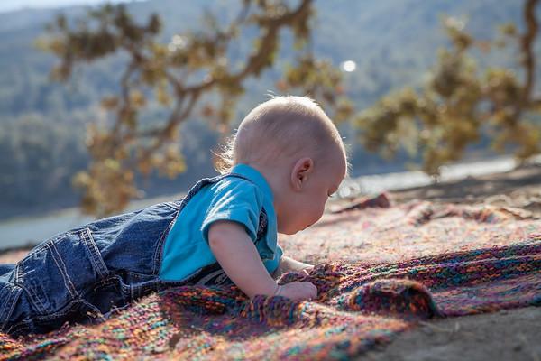 Alexandre Twins 6 months