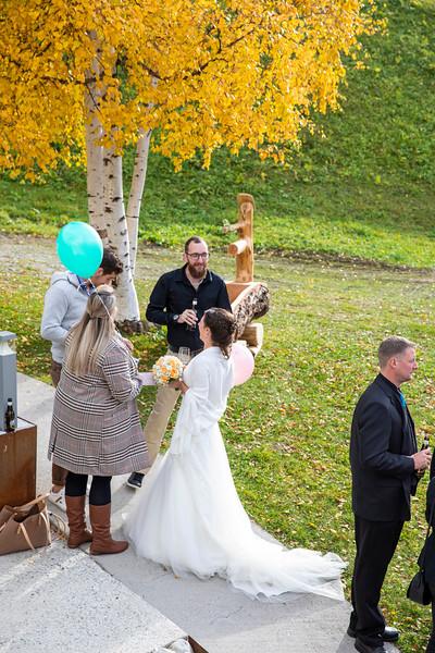Hochzeit-Martina-und-Saemy-8837.jpg