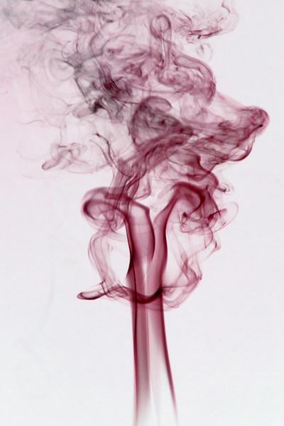 Smoke Trails 5~8704-1ni.