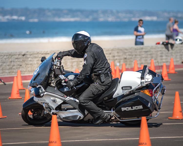 Rider 53-17.jpg