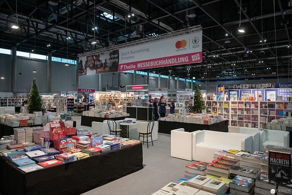 2018-11-11 Buch Wien
