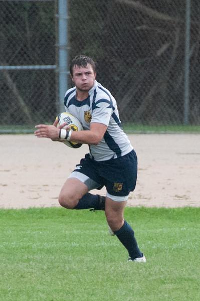 2015 Michigan Rugby vs. Humber 318.jpg