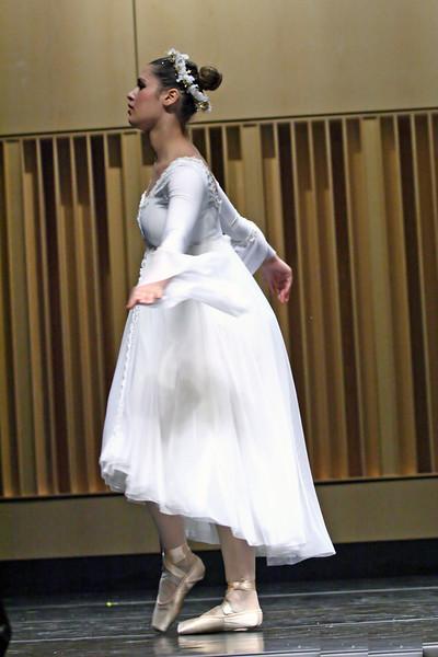 dance_121309_5000.jpg