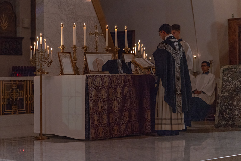 20191114_Requiem_Mass_NDNHP_038.jpg