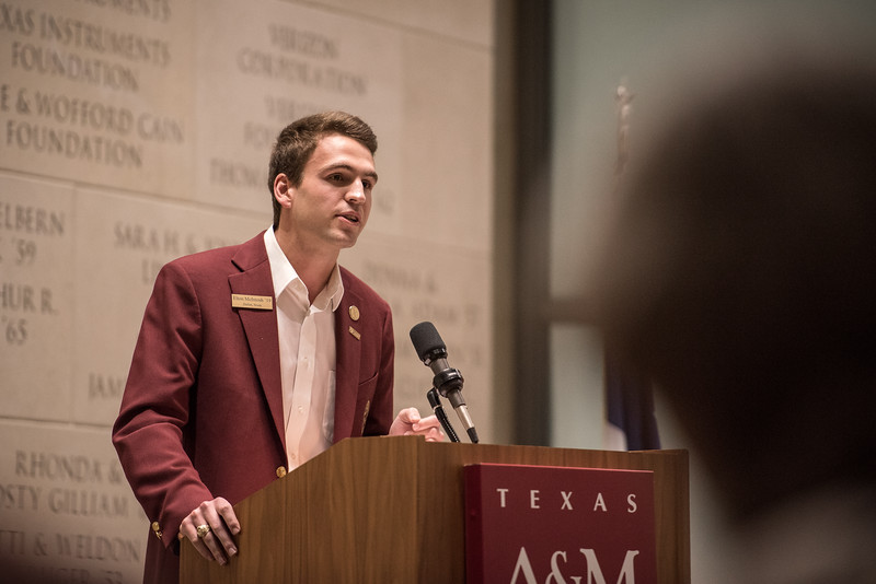Texas A&M Foundation Legacy Society-64.jpg