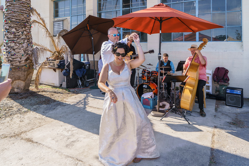 CR_wedding-CereRece-276.jpg