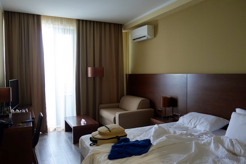 05 Gonio Inn.jpg