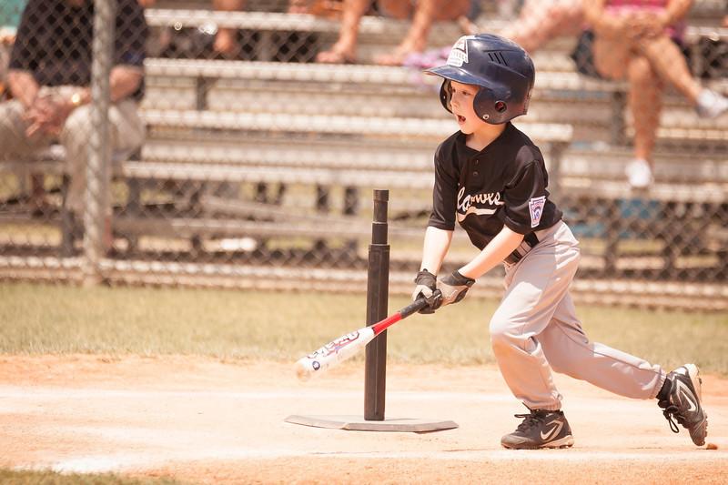 Younger Baseball-138.jpg