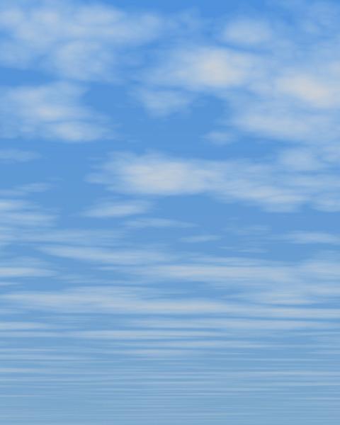 Cloud Wispy Sky.jpg
