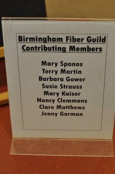 Greater Birmingham Fiber Guild Contributing Members.jpg