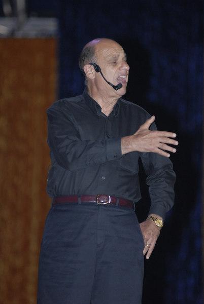 Tony Campolo (17).JPG