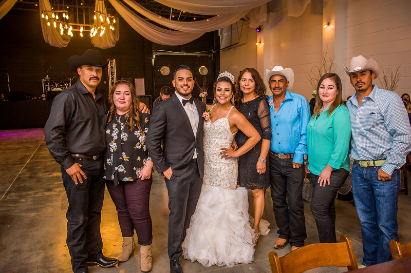 Valeria + Angel wedding -766.jpg
