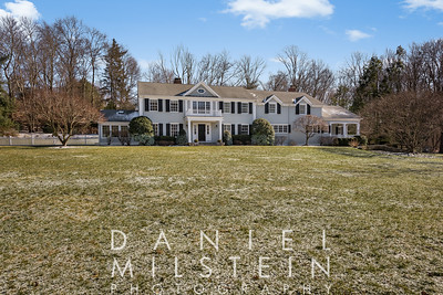 388 Middlesex Rd