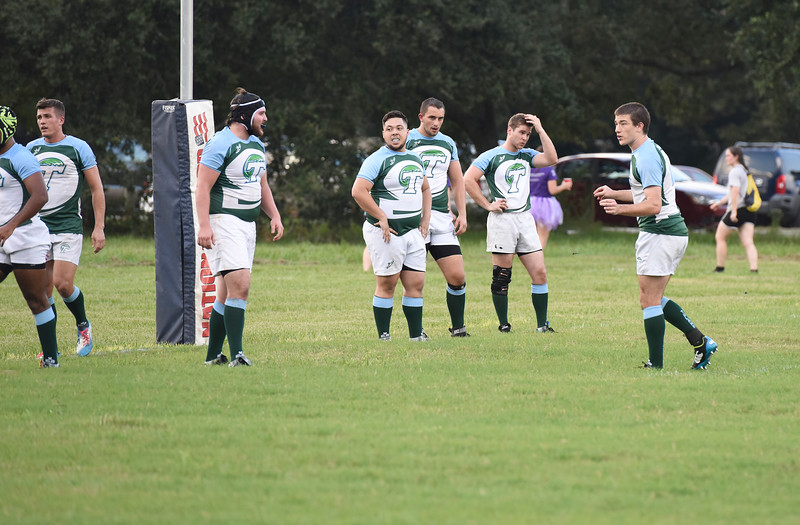 Tulane Rugby 2016 012.JPG