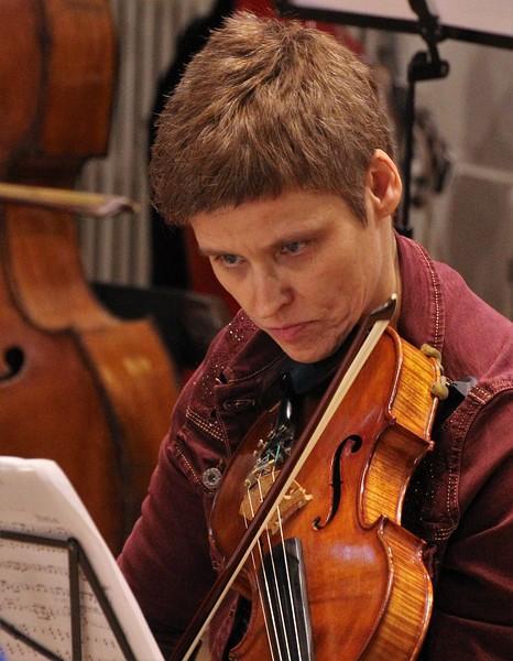 VH_ philharmonie 2019 (43).jpg