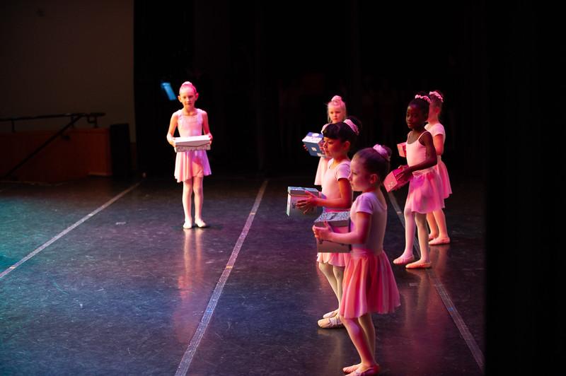 BalletETC-6080.jpg