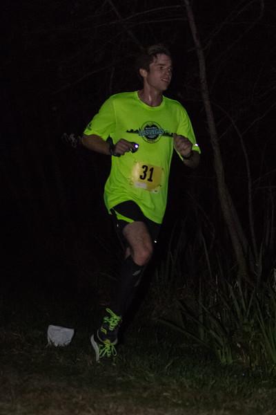 2017 Into Darkness Night Run 019.jpg