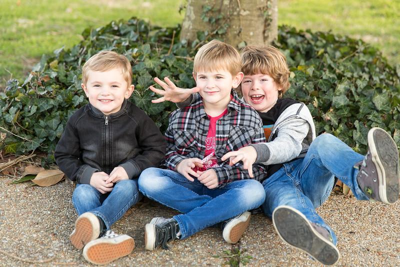 family-portraits-159.jpg