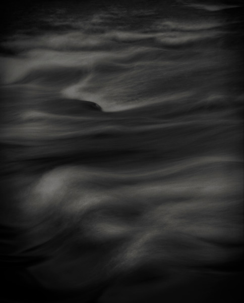 River Torrent [Monocacy River]
