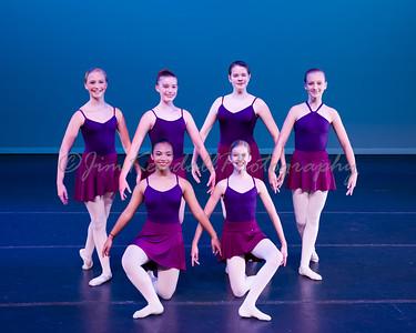 3-Ballet-4-Butler