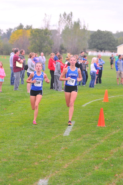 10-14-17 Sports WBL cross country championships