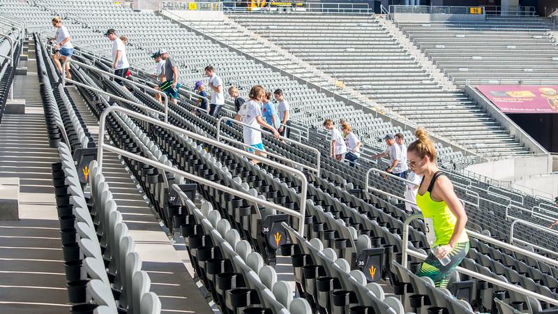 CFF StairClimb2016-155-2.jpg